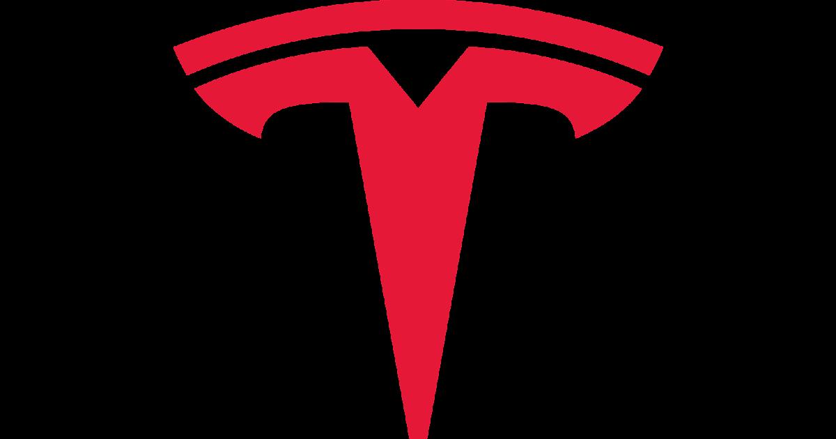 Business Ethics Case Analyses: Tesla: A Tragic Loss