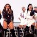 Recap || X Factor UK 2016: com volta arrasadora das Little Mix, confira mais uma eliminação