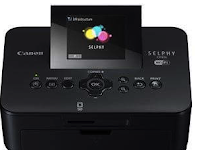 Canon Selphy Cp910 driver for Windows 10