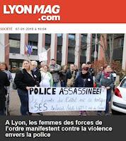 https://www.lyonmag.com/article/92990/a-lyon-les-femmes-des-forces-de-l-ordre-manifestent-contre-la-violence-envers-la-police