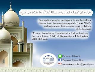 Barang Siapa Berpuasa di Bulan Ramadhan Karena Iman | Kumpulan Hadits Puasa Ramadhan ganjaran puasa ramadhan dengan keimanan barangsiapa berpuasa dengan penuh keimanan  barang siapa berpuasa di bulan ramadhan karena iman  pahala puasa ramadhan  syarah hadits tentang puasa  puasa dan kekuatan iman  pahala puasa ramadhan hari 1-30  hadits tentang pahala puasa ramadhan  nilai puasa ramadhan syarah hadits tentang puasa  hadits pendek tentang puasa  bagaimanakah puasa orang yang terlupa makan di siang hari puasa  puasa dan kekuatan iman  hubungan iman dan puasa  akibat tidak puasa di bulan ramadhan  berpuasa karena allah