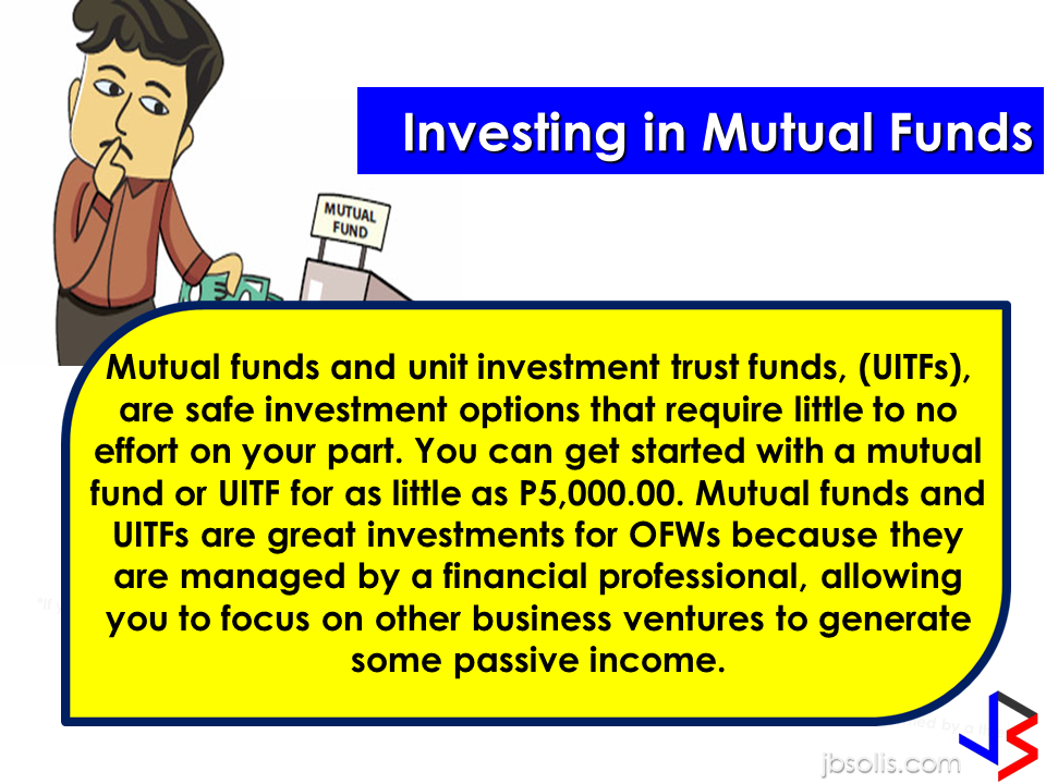 Top 10 mutual funds-2177