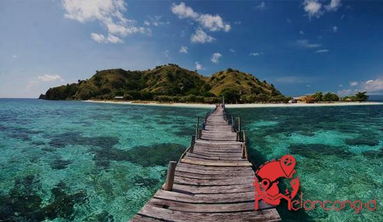Melancong - Keindahan Labuhan Bajo Yang Menjadi Wisata Unggulan Indonesia
