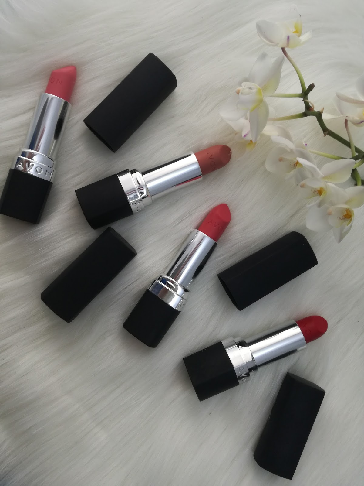 avon-true-perfectly-matte-lipsticks