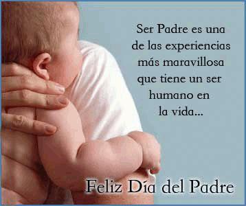 Imagenes de feliz  dia del padre 2018, con frases,pensamientos,tarjetas,regalos