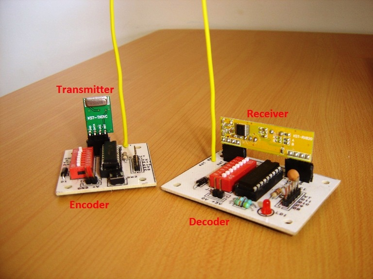 Wireless PC Controlled Robot Using Bluetooth