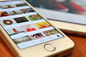 9 Langkah Mudah Jualan Lewat Instagram