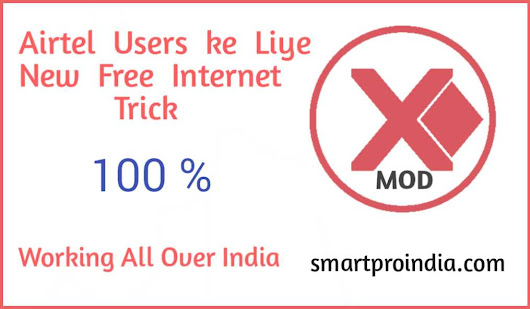 Airtel XP-Psiphon VPN free internet Trick 2017 100% working ~ Smart Pro India- Latest TIPS And TRICKS Hindi ME