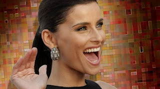 Nelly Furtado Biografia