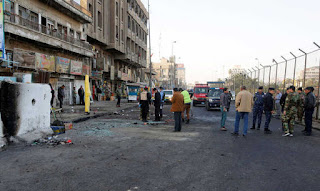 suicide-attack-in-baghdad-kills-at-least-27-wounds-64