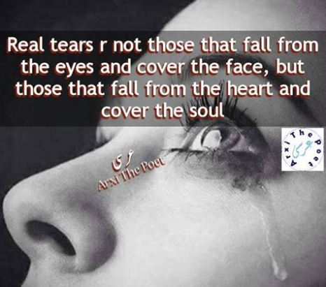 Emotional Sad Poetry In Urdu And English Top 10 Urdu Heart Touching