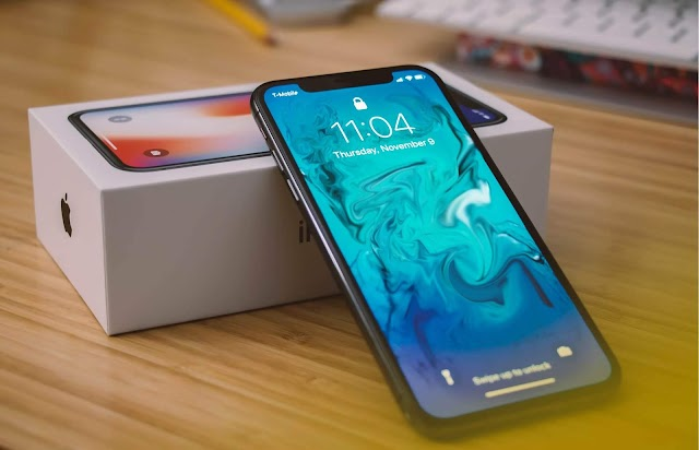 mobile IPhone X complaints so far Learn some early problems