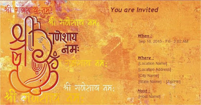 happy-ganesh-chaturthi-2108-invitation-card-formats