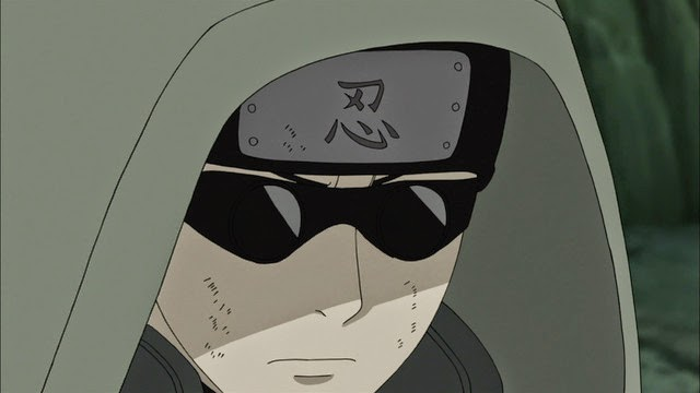Naruto Shippuden Episode 373 Subtitle Indonesia.