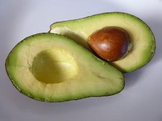 manfaat biji alpukat untuk kesehatan