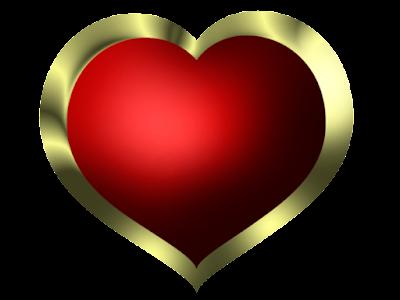Dia del amor valentine days - 5 7