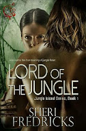 09-05-16  Lord of the Jungle