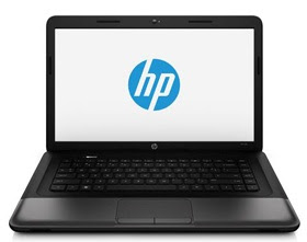 HP 450 Notebook driver free