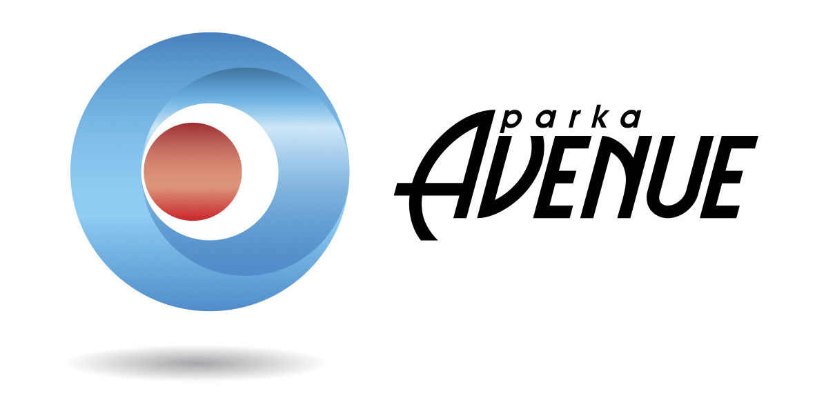 Parka Avenue Time For A New Symbol Lets Make Mod History