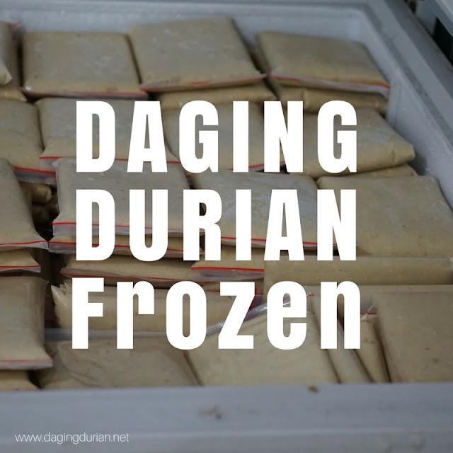 tersedia-daging-durian-medan-ternikmat-di-stabat
