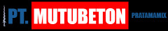 Lowongan Kerja Resepsionist & Customer Service di PT Mutubeton Pratamamix