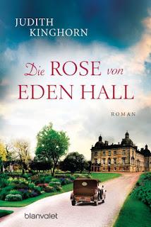 http://www.randomhouse.de/Taschenbuch/Die-Rose-von-Eden-Hall/Judith-Kinghorn/Blanvalet-Taschenbuch/e481429.rhd
