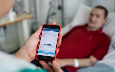 Внимание: Google Chrome съедает аудиторию ваших пациентов!