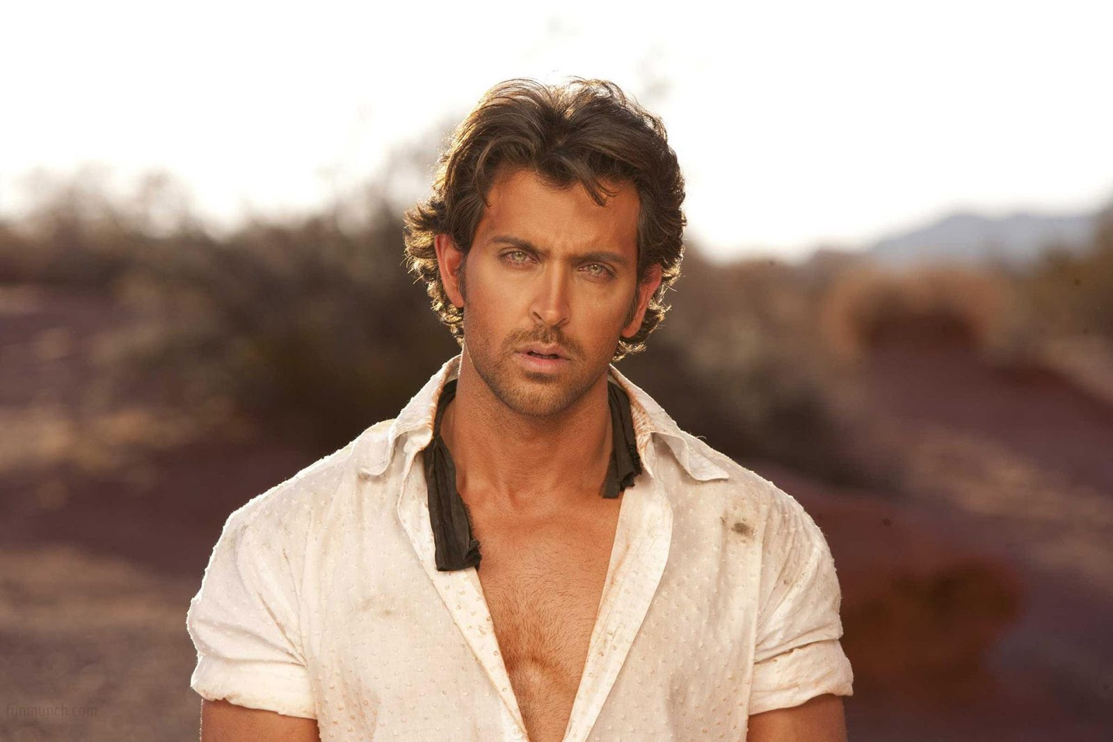 hd wallpaper: hrithik roshan body hd wallpaper
