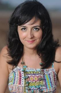 نبيلة معن (Nabyla Maan)، مغنية مغربية