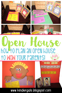 http://kindergals.blogspot.com/2014/06/open-house-working-on-it-wednesdays.html