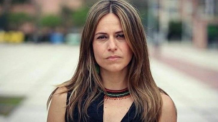 La Casa De Papel Raquel Murillo (Itziar Ituño) Kimdir?