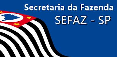 Apostila SEFAZ SP - Analista em Planejamento, Orçamento e Finanças Públicas