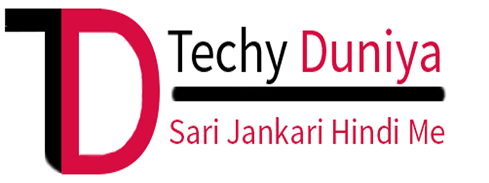 Techy Duniya - Tech Tips in Hindi Android , Windows , Internet