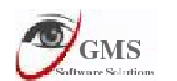 Software Testing Engineer openings in GMS Software Solutions-Bangalore 1