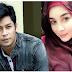 Kamal Adli Dedah Sikap Sebenar Emma Maembong