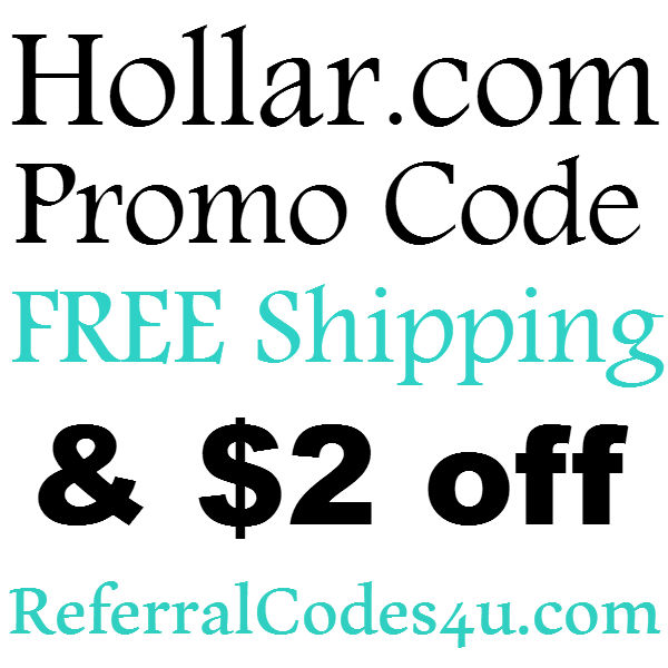 Christianbook.com free shipping coupon code : Harcourt ... Christianbook.com Free Shipping