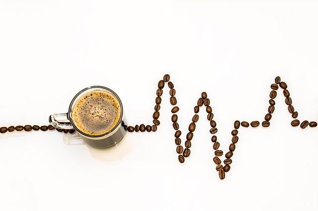 Café faz bem ou mal para a saúde?