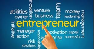 Perbedaan Entrepreneurship dan Usaha Kecil