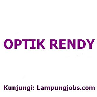 Optik Rendy