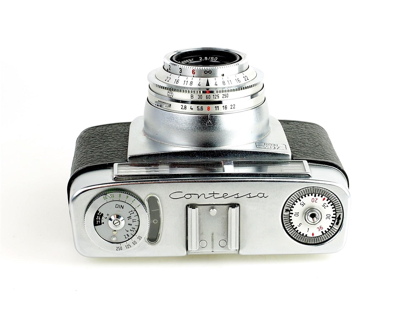 Liefern Prix Belichtungsmesser Bakelit Lightmeter Defekt Eine GroßE Auswahl An Waren Belichtungsmesser Fotostudio-zubehör