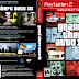Grand Theft Auto III Greatest Hits - Playstation 2