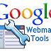 Hướng dẫn đăng ký và sử dụng Google master tools