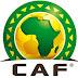 قرارات لجنة CAF التنفيذية الجديده