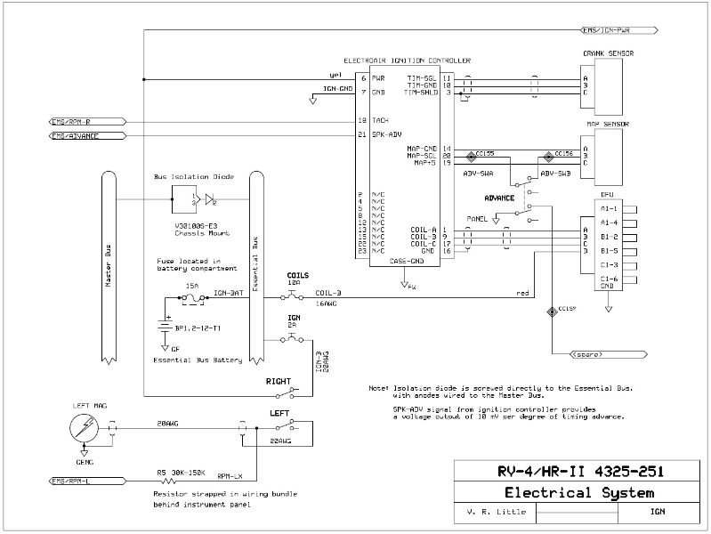 schematic ignition airbus electrical system wiring schematics eee aircraft ignition switch wiring diagram at bayanpartner.co