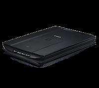 Image CanoScan LiDE 110 Printer Driver