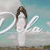 Download Mp4 | Dela - Paza Sauti | Official Video [New Music]