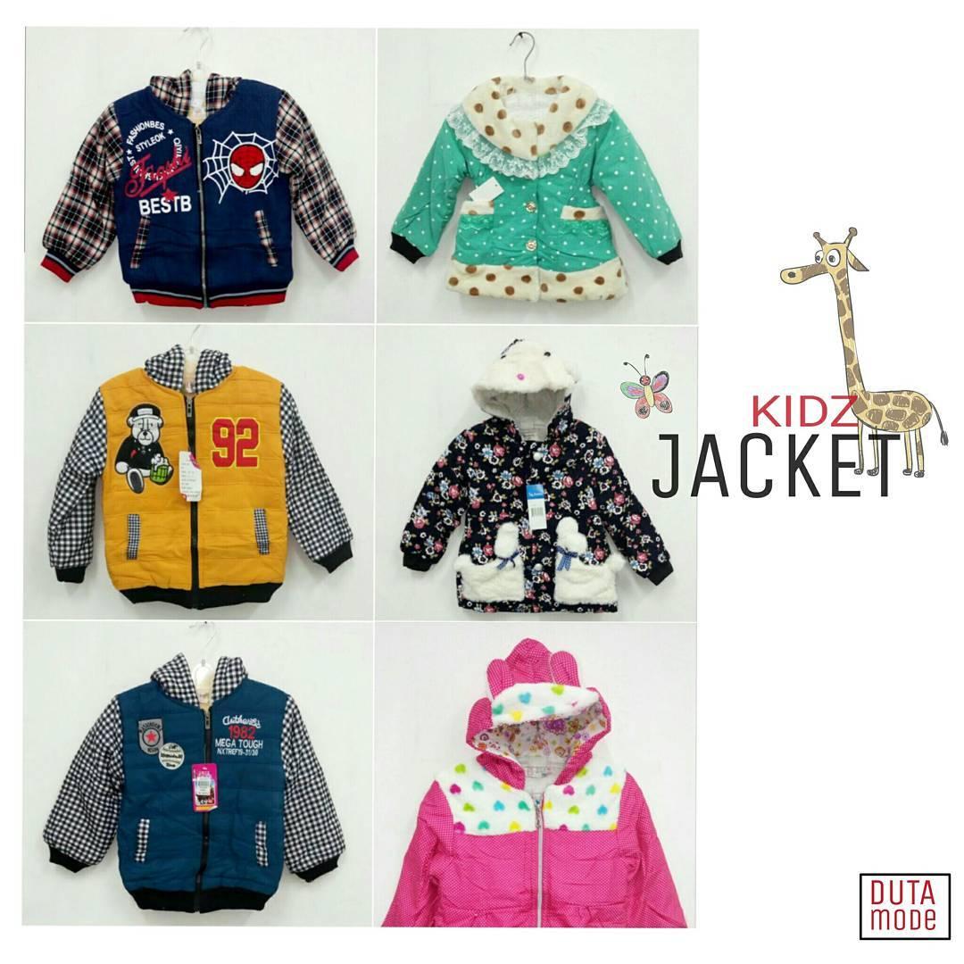 Distributor Pakaian Anak   Bayi Perempuan Jeruklegi 6b3c890db2