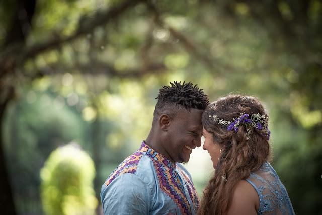 Carine Sarrailh_photographe_mariage_montpellier