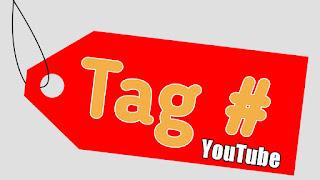 Cara Melihat Tag Video Trending Youtube Via Android