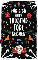 https://www.randomhouse.de/Paperback/Fuer-dich-solls-tausend-Tode-regnen/Anna-Pfeffer/cbj/e476981.rhd